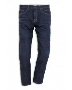 Pantaloni Jeans Dainese Ducati Company 2 uomo - promo