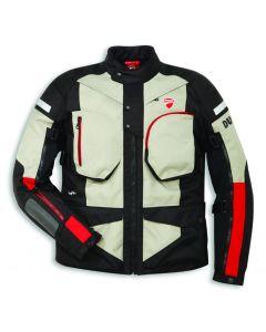 Giacca Spidi Ducati Atacama C1 3 strati - promo