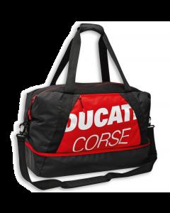 Borsa da palestra Ducati Corse Freetime