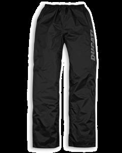 Pantaloni antipioggia Ducati Aqua