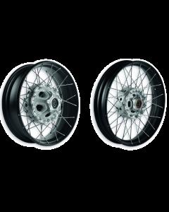 Cerchi a raggi per Ducati Multistrada 950 - contattarci per la disponibilita'