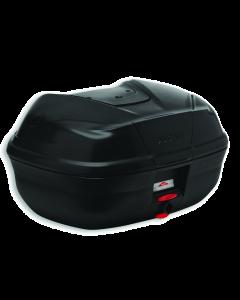 Top Case bauletto in plastica 47 L per Ducati Multistrada V4 ( DA ABBINARE A COVER TOP CASE )