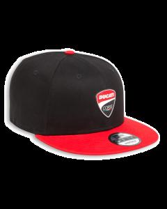 Cappellino Ducati Corse Snaparch 950 ML - promo