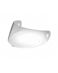 Visiera chiara casco X Lite Ducati modulare ( foto esemplificativa )