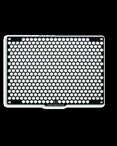Griglia radiatore olio per Ducati Multistrada V4