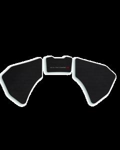 Adesivo da serbatoio per Ducati Multistrada V4
