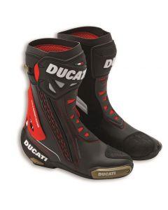 Stivali Ducati Corse C3