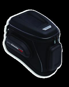 Borsa da serbatoio 18 L con aggancio tanklock per Ducati Multistrada V4 ( da abbinare a flangia dedicata )