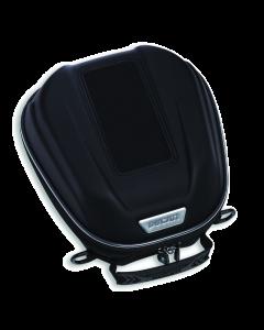 Borsa da serbatoio 6 L con aggancio tanklock per Ducati Multistrada V4 1260 1200 ( da abbinare a flangia dedicata )