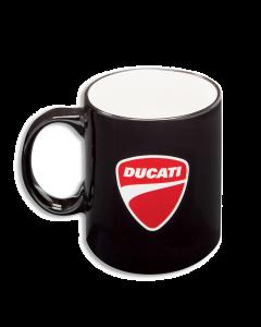 Tazza Mug Ducati