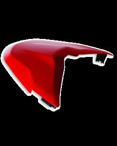 Cover monoposto rosso per Ducati Supersport 939 950