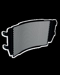 Griglia rete protezione radiatore acqua Ducati Supersport - da ordinare