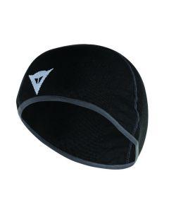 Sottocasco D Core Dry cap