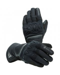 NEMBO GORE-TEX GLOVES GORE GRIP TECHNOLOGY