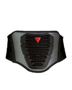 Paraschiena Dainese wave D1 23 belt black taglia L - promo
