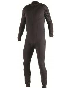 Sottotuta uomo Dainese Air Breath suit coolmax extreme