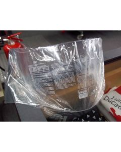 Visiera casco Agv City 11 chiara Blade - Blade Air Net