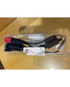 Adattatore cablaggio modelli Euro 5 per salvabatteria mantenitore di carica Ducati codice 69928471A