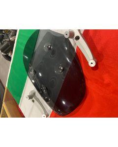 Cupolino sport fume' Ducati XDiavel - usato