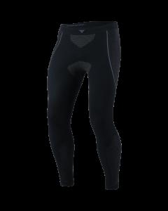 Pantaloni Dainese D core Dry black antracite