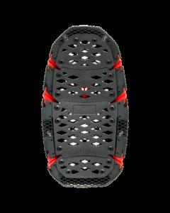 Paraschiena Dainese Pro Speed G3 per giacche predisposte
