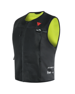 Smart Jacket Dainese D-Air