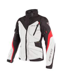 Giacca Dainese tessuto D Dry Tempest 2 lady