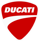 Store Ducati Lodi